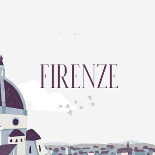 Firenze Coffee