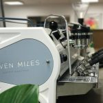 Brew Ratios and The Strada ABR