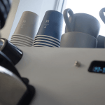 Is Pump Pressure Ruining Your Coffees?