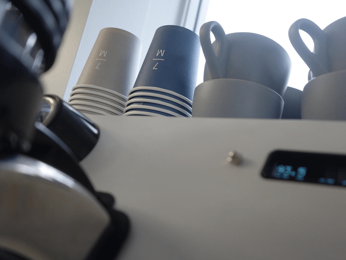 sevenmiles-Is Pump Pressure Ruining Your Coffees
