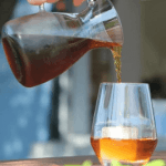 The barista's guide to Cold Brew Coffee (With printable recipe sheet)