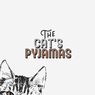 Cats Pyjamas Coffee Brisbane QLD