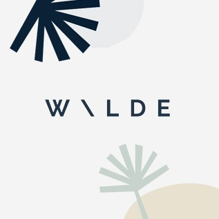 Wilde Coffee Specialty