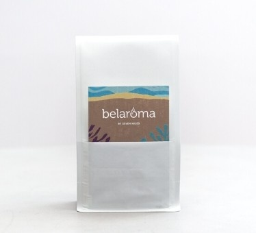 Belaroma Coffee