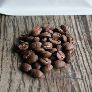 Espresso Roast Medium