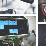 Generation Automation: How machines are changing the role of the barista