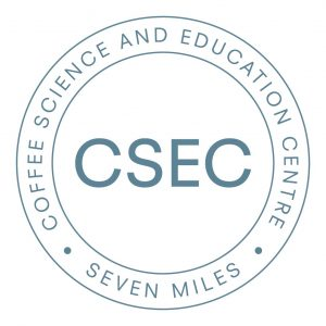 Coffee Science & Education Centre