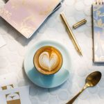 8 ways cafes can take Instagram to the next level (with examples)