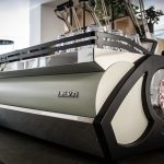 La Marzocco Leva Review: A lever machine for the modern world?
