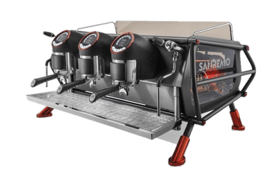 Best Commercial Espresso Machines 2019