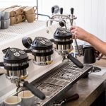 The Barista's Guide to the Best Commercial Espresso Machines