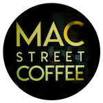Mac St Coffee Western Sydney