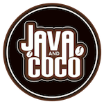 Java and coco nsw