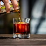 Is Cold Brew Coffee really better for you?