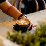 How to write a cafe business plan
