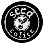 Seed Coffee Ipswich QLD