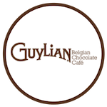 Guylian Chocolate Cafe
