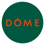 Dome Coffee