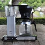 Filter Coffee Machine Review: 5 of the Best Batch Brewers