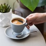 Coffee Trends 2020