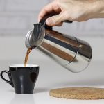 4 cheap & easy ways to make coffee at home without a machine